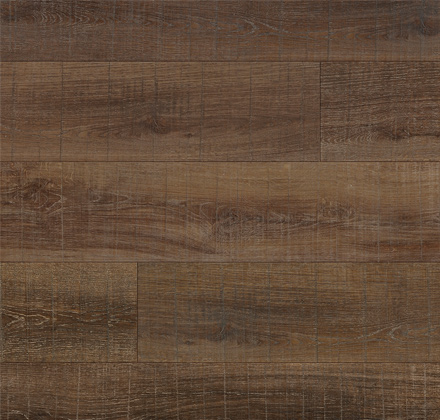 Discount Laminate Flooring Broward Palm Beach Miami