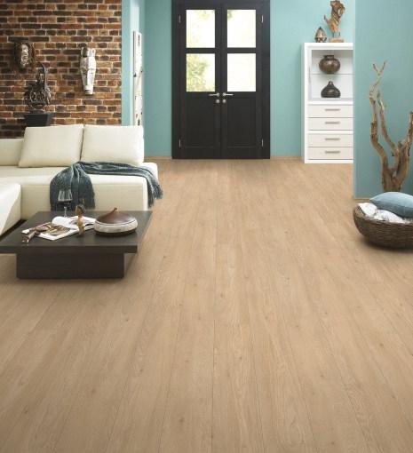 Discount laminate flooring broward palm beach miami for Palm floors laminate
