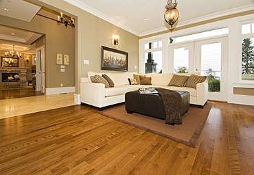 Discount Laminate Flooring Broward Palm Beach Miami