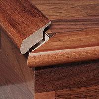Trim Molding Amp Baseboards For Laminate Flooring