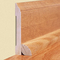 Trim Molding Amp Baseboards For Laminate Flooring